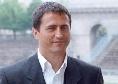 """Ferri: """"Gattuso è stato delegittimato dalla società, ma bravo a farsi riconoscere dalla squadra"""""""