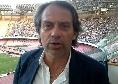 """Di Gennaro si sbilancia: """"Di Lorenzo sarà titolare all'Europeo, questo ragazzo gioca come un veterano"""""""