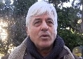 """Onofri: """"Lozano al Genoa? Magari... Potrebbe servire anche a lui per rilanciarsi"""""""