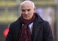 """Improta: """"L'organico del Napoli non può contrastare la Juve, lo scudetto è impossibile"""""""