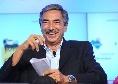 """Bartoletti: """"Pensavo che dopo Maradona il Napoli non avrebbe potuto più puntare allo scudetto..."""""""