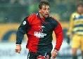 """L'ex Cagliari e Juventus O'Neill lottaper la vita, ricoverato per cirrosi epatica. La figlia: """"Aiutatelo, può morire"""""""