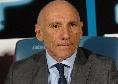 """Cagni: """"Brutta reazione del Napoli al gol del Barcellona, a Milik manca sempre qualcosa per il definitivo salto di qualità"""""""