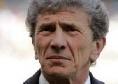 """Savoldi: """"De Laurentiis vende un po' tutti, i giocatori si sono resi consapevoli che non vinceranno. Serve Immobile non Icardi"""""""