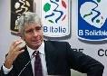 """Nuovi stadi, il presidente del Credito Sportivo annuncia: """"Pronti 20 club"""". Ma manca il Napoli"""