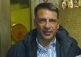 """Filardi: """"Fondamentale la sconfitta con la Samp per il Napoli, il calendario fa ben sperare per lo scudetto: ecco perché"""""""
