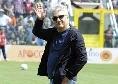 """Crotone, Vrenna: """"Il calcio deve andare avanti, non vedo falle nel protocollo"""""""