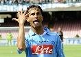 """Pià: """"Gattuso è quello che ci voleva per il momento del Napoli. Giusto tornare al 4-3-3, si devono fare le cose semplici"""""""