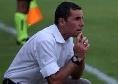 """Magoni a CN24: """"Il Napoli si accontenti di buoni giocatori, nessun top player. Con Ilicic e Quagliarella la Juve resta inarrivabile"""""""