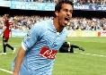 """Garics a Kiss Kiss Napoli: """"Il Salisburgo è la più forte squadra austriaca. Finalmente vedrete Lainer..."""""""
