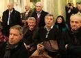 """Marolda: """"Ancelotti? Viva don Carlo! Con quel suo comunicato anti-spogliatoi ha dato voce e vicinanza a tanta gente"""""""