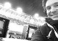 """Gol annullato a Morata, Lollobrigida alla Rai: """"Tecnologia troppo avanzata, ci vorrebbe elasticità?"""" [VIDEO]"""