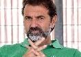 """Viviani: """"Gattuso ha un'arma in più: il 4-2-3-1 tornerà utile. Campionato condizionato dal coronavirus? Curioso di vedere la reazione in campo"""""""