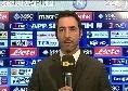 """RAI, Antinelli: """"Lozano? Ero con Gattuso quando disse che nessuno avrebbe dovuto rovinargli l'allenamento"""""""