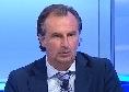 """Rambaudi attacca Ancelotti: """"Napoli indietro rispetto allo scorso anno, se non vince nulla sarà un fallimento"""""""