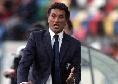 """Gentile: """"Maradona ha vinto il Mondiale nell'86 perché non c'ero più io a marcarlo"""""""