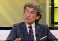 """Cesari: """"Il rigore dello Zurigo inesistente, bisogna dare più spazio al VAR"""""""