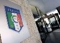 La FIGC sospende formalmente le competizioni calcistiche fino al 13 aprile: c'è il comunicato