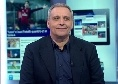 """De Giovanni: """"Noi secondi mentre il Milan prendeva Piatek! Tra Icardi e Immobile non ho dubbi su chi prendere"""""""
