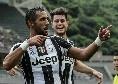 Incredibile Juventus, fu multata per la cessione di Benatia: l'accordo prevedeva clausola anti-club italiani (compreso il Napoli)
