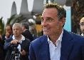 """Prandelli: """"Koulibaly determina il futuro del Napoli, con lui è lotta allo scudetto con Juve e Inter"""""""