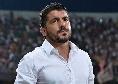 """Schira: """"Gattuso-Napoli, mancano le firme! Ibra orientato verso Napoli, rilancio importante nelle ultime ore"""""""