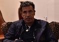 """Careca ricorda Maradona: """"Auguri Diego, che Dio ti benedica! Ti voglio bene amico mio"""""""