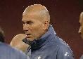 Torneo delle Sirene - Msc Cup, ci sarà anche Zidane JR tra le giovani promesse del Real Madrid