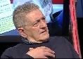 """Orrico: """"Napoli fuori dalla lotta scudetto, non ha la struttura per vincere: pensate a come la società tratta i campioni..."""""""