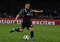 Napoli, Milan, Juventus e non solo: anche dei club di Premier si muovono per Lucas Vazquez