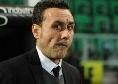 """Baiano: """"Finalmente i tifosi hanno capito che Insigne dà l'anima per il Napoli, gli azzurri devono fare un ultimo salto di qualità"""""""