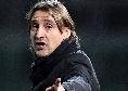 Udinese, esonerato Julio Velazquez. Pronto Nicola: in giornata si chiude