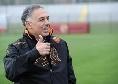 """Pallotta: """"Friedkin sarà un grande proprietario per la Roma"""""""