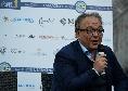 """Rai, Varriale punzecchia la Juve: """"Si conferma la più forte nei confini nazionali"""""""