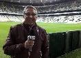 """Alvino: """"Ripartenza Serie A prevista per il 20 giugno, con buona pace di chi remava contro"""""""