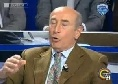 """Paolo Specchia: """"Il Barcellona farà la partita, il Napoli dovrà chiudersi e ripartire. Sono fiducioso"""""""