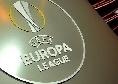 Napoli in Europa League, arrivare fino in fondo varrebbe più degli ottavi di Champions: le cifre dei premi UEFA