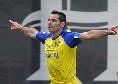 """Pellissier: """"La Serie A la stanno pilotando, impari dai campionati esteri. Serve maggior equilibrio"""""""