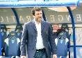 """Cagliari, Carli: """"Barella? Il prezzo lo fa il mercato, alla fine del campionato vedremo"""""""