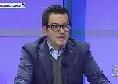"""Pedullà: """"Junior Firpo non andrà al Napoli a gennaio, accostamento senza un fondamento. Piace al Milan"""""""