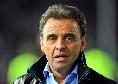 """Empoli, Corsi: """"Bello vedere tre nostri ex giocatori in campo contro il Liverpool. Di Lorenzo un muro, su di lui c'era anche l'Atletico Madrid"""""""