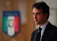 """UEFA, il vicepres. Uva: """"Var in Champions? Passaggio epocale. La 7° di Serie A andrà in Europa dal 2021"""""""