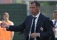 """Buso: """"La Fiorentina può fare una grandissima partita col Napoli, Osimhen diverso da Vlahovic"""""""