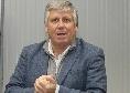 """Vigliotti: """"Mi piacerebbe incontrare il Celtic in Europa. Cagliari? Gara insidiosa, ma gli mancheranno 4 titolari"""""""