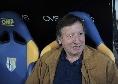 """Carmignani: """"Capisco la rabbia dei tifosi del Napoli, preoccupano le prestazioni. Non se ne può più di questi errori difensivi..."""""""