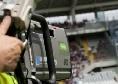 Il Sole 24 ore - Calcio su piattaforme pirata, oltre 40mila violazioni in Italia: rischio carcere fino a tre anni