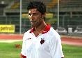 """Fontana: """"Il 4-2-3-1 non è un esperimento ma un'alternativa al 4-3-3: Demme fondamentale. Griglia? Napoli superiore al Milan"""""""