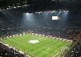 Bologna-Milan, accoltellato tifoso rossonero all'uscita del settore ospiti