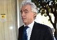 """Grassani sicuro: """"La scelta del giudice sportivo è erronea e suscettibile di ricorso"""""""