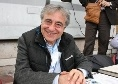 """Cesarano: """"Sarebbe semplicistico pensare che l'esonero di Ancelotti risolva tutto, il problema è più grave"""""""